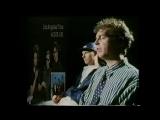 Pet Shop Boys on BBC