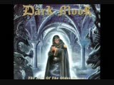 Dark Moor - The Sound Of The Blade