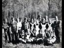 Саяно Шушенская ГЭС п Черёмушки выпуск 1978 10Б