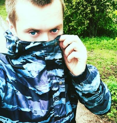 Алексей Ерашенко, Витебск