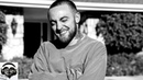 Mac Miller - Real (Audio)