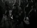 Паутина - Клуб Азия,Севастополь 3.04.2011