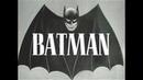 Бэтмен Сериал Серия 7 1943
