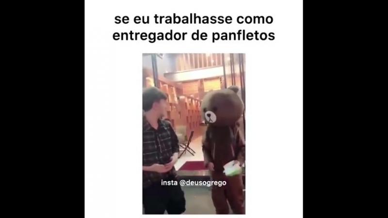 Sarcasmo Feminino on Instagram_ _O _deusogrego pos.mp4
