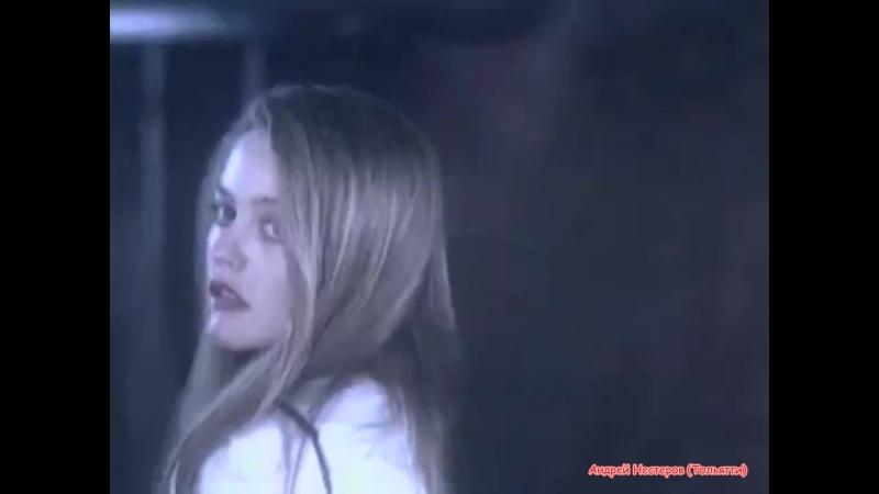 Убежище (трейлер) (1995) Джефф Голдблюм, Алисия Сильверстоун Мистика, Ужасы