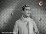 Nagwa Fouad (1961) فؤاد نجوى
