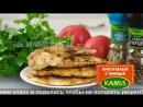 Очень НЕОБЫЧНЫЙ способ Как приготовить куриное филе для салата за 6 минут