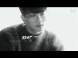 СпА | [FMV] Youngjae - Shameless