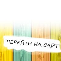 www.mdwkids.ru/?utm_source=vkmenu