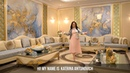 Stunning Luxury Villa by Luxury Antonovich Design Beautiful Interior Implementation