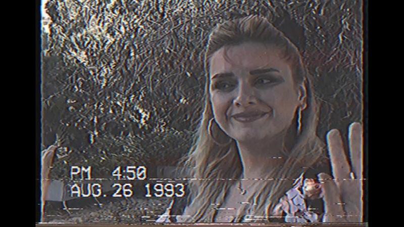 Yeni video Bakılının gündəliyi 2 VHS