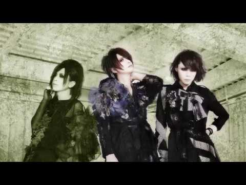 Soan Project with Temari - 静廉鳴る共奏、静脈に宛がう。preview