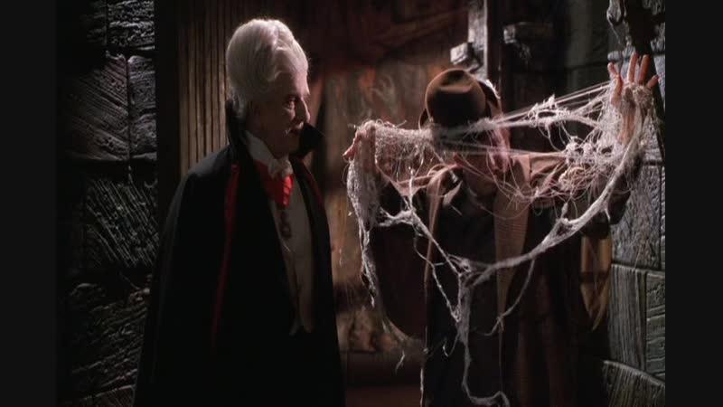 Dracula.Dead.and.Loving.It.1995.DVDRip-AVC_by_Bathory