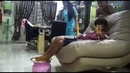 Arati Prema Sai Baba 2018 Према Саи Баба