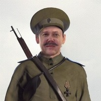 Алексей Людьков
