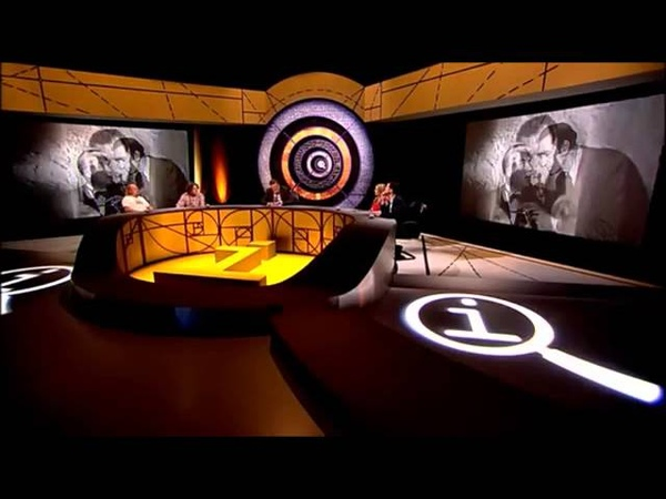 Quite interesting Dr Watson Ejaculated Twice as Often as Sherlock Holmes QI