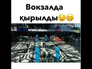 Kazak.tv___bl2_zxwgpk4___.mp4