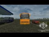 ETS2欧洲卡车2