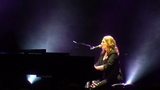 Regina Spektor - The Devil Come To Bethlehem (Brooklyn Steel 8818)