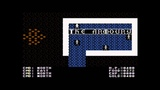 Ultima II The Revenge of the Enchantress for the Atari 8-bit family