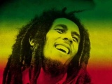 Bob Marley - No More Trouble ft Erykah Badu