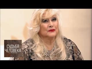 Ирина Мирошниченко. Судьба человека с Борисом Корчевниковым