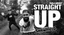 Shrimpfield Straight Up Paula Abdul Cover