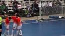 FutsalAFA Playoff Villa La Ñata vs Pinocho Vuelta