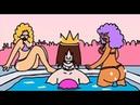 ROSE 044 - Роузи Король Вечеринок