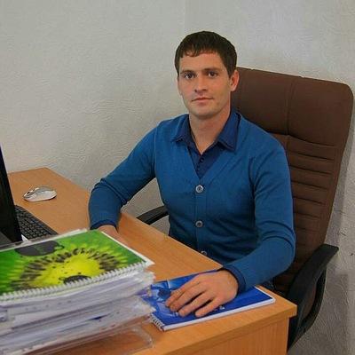Виктор Зеленцов