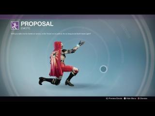 Destiny_20180126 RED HUNTER vers38. EGYPET PROPOSAL .