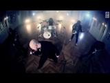 UNISONIC - Unisonic (ex- Helloween)