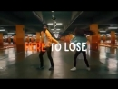 Matoma Enrique Iglesias – I Don't Dance (Without You) [feat. Konshens] [Official Lyric Video]