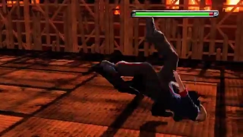 Virtua Fighter 5 Final Showdown Throws - Goh(360P).mp4