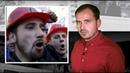 Нужно ли людям выходить на протесты Константин Сёмин