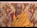 Открытие буддизма - Смерть и перерождение