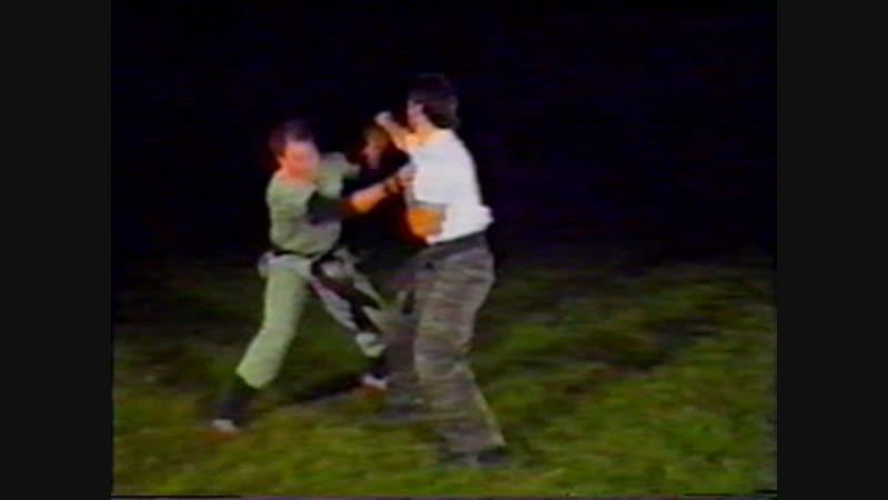Masaaki Hatsumi Mastering Ninja Weapons Tactics