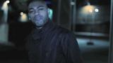 Kano &amp Mikey J feat. Maxsta Alien Music Video SBTV