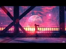 Science Deal Naenia Andrew Warmix Remix ™ Trance Video HD