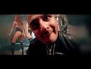 Ady Amar si Liviu Guta Ti e cald langa mine Video oficial 18