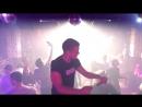 DJ TREET - Deniro (Красногорск) - LIVE