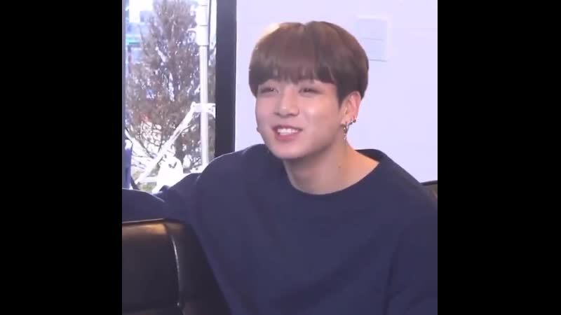 The bestest boy with the bestest smile in the whole world