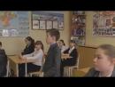 ералаш 5БСредняя школа № 25 им. Н.К.Крупской г.Ульяновск-gorod-eralash-tex-scscscrp