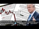 Hidden Info Inside The Mueller Report Will Be Used To Expose The Email Coverup - Episode 1845b