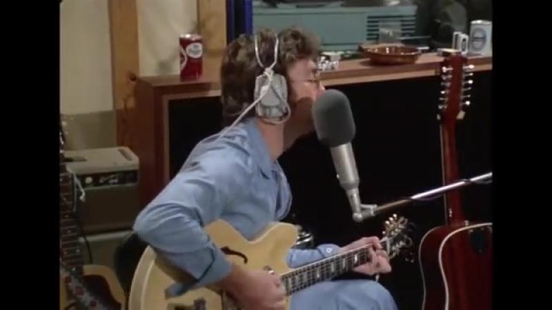 John Lennon How Do You Sleep Takes 5 6 Raw Studio Mix Out take RARE