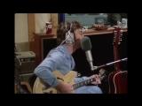 John Lennon - How Do You Sleep (Takes 5&amp6 Raw Studio Mix Out-take) RARE!