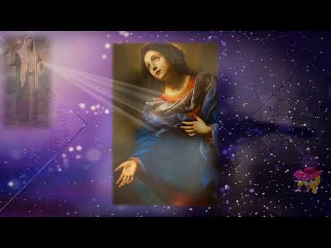 4 августа – день памяти святой равноапостольной Марии Магдалины