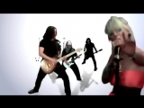 In This Moment - Call Me (Blondie Cover)
