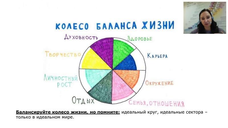 С новыми мечтами и целями в Новый 2019 год с Орифлэйм! I АСМ Оксана Ганюшкина