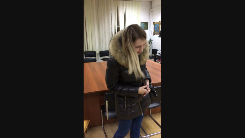 Видео отзыв Ирины Аксененко о игре «Мафия»